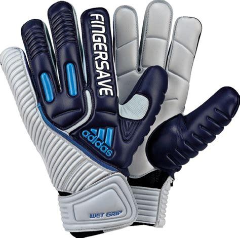 Grip Adidas 98 99 adidas fs grip soccer gloves soccercorner