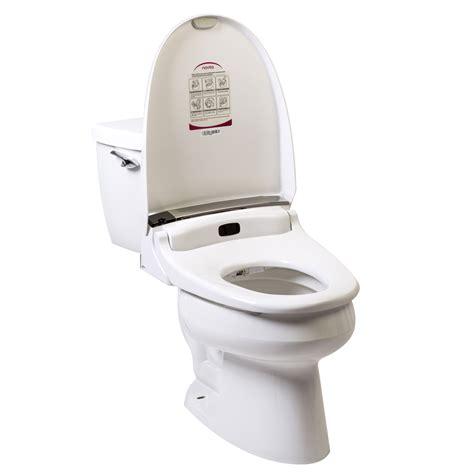 Bidet Bidet Novita Bh 90 Bh 93 Bidet Seat Clear Water Bidets