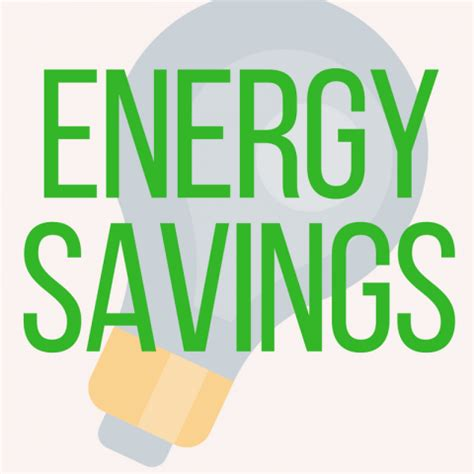 summer energy saving tips summer energy saving tips lofts