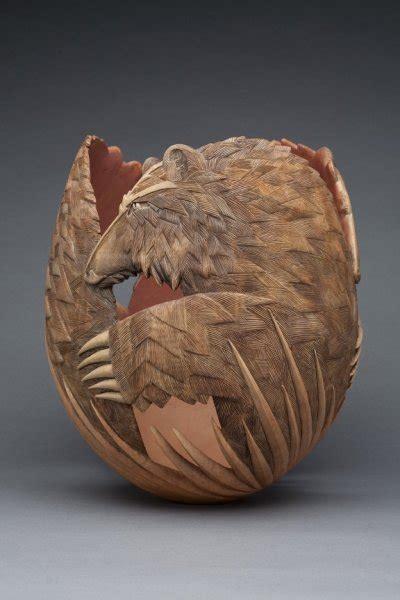 collectors  wood art artist contact info