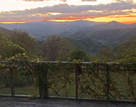 luxe asheville a different realty mountain top home for sale near asheville nc asheville