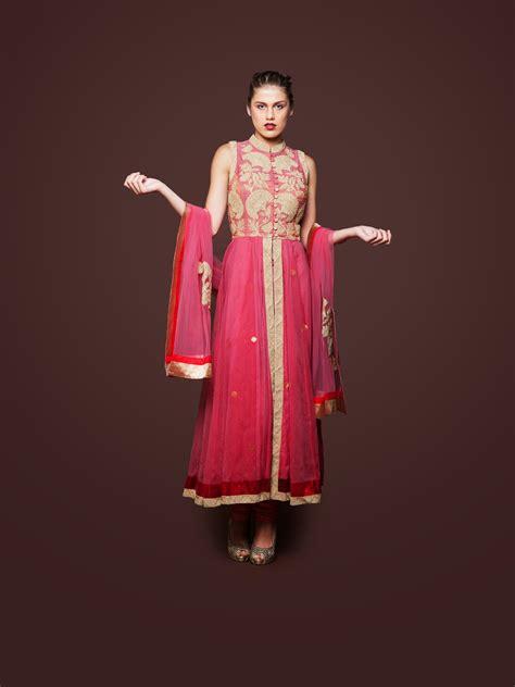 fashion design ladies suit latest designer suits for women fashion fist 18