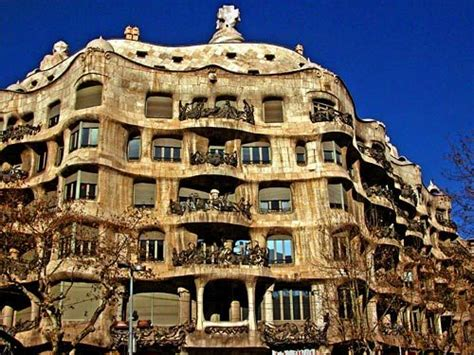 forgotten places barcelona and 16 best cave krubera images on caves amazing places and beautiful places