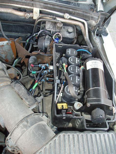 range rover engine 2004 range rover engine diagram 2004 get free image