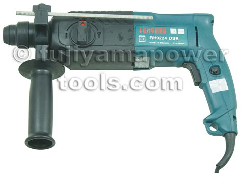 Router Fujiyama rh9226 fujiyama power tools