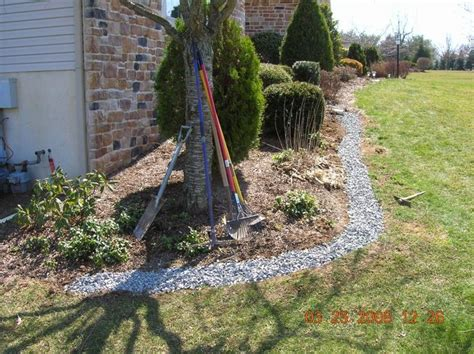 french drain backyard 97 best dry creek bed french drain images on pinterest