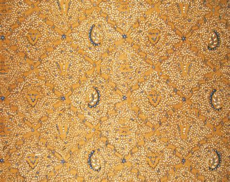 wallpaper batik hd untuk android batik dan kehidupan orang jawa mbatik yuuuk