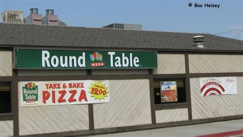 Table Pizza Locations by Susanville Photos Featured Images Of Susanville Ca