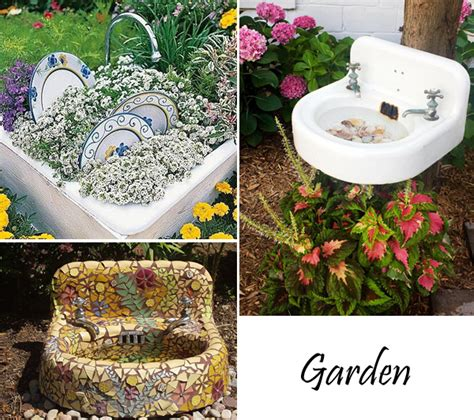 Bathtub Disposal by Recycling Repurposing Bathtubs And Sinks Furnish