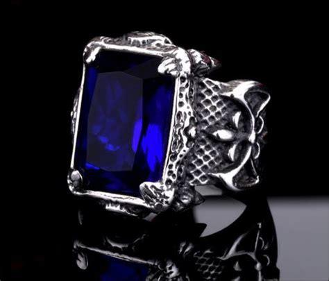 388 best badass s jewellery images on