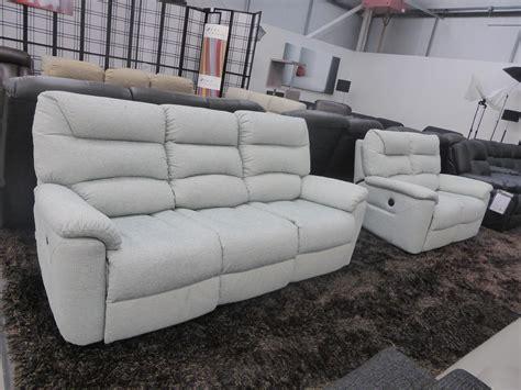 lazy boy 2 seater recliner 21 best lazy boy manhattan sofas sofa ideas