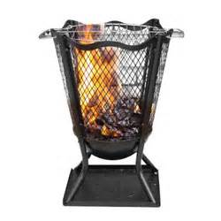 Outdoor Heating Chiminea Outdoor Heating Firepits Chimineas Wall Patio Heaters