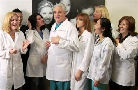 Office Staff by Meet Our Dental Office Staff Ismile Dentist Philadelphia