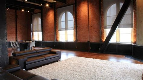 cool home design tips cool bachelor lofts home design ideas youtube