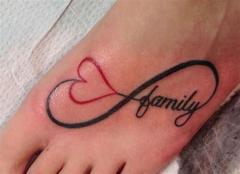 tattoo infinity pinterest tattoos on pinterest infinity tattoos family tattoos and