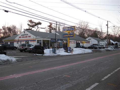 massachusetts auto repair parts service stations for image gallery mansfield ma
