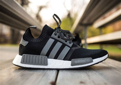 adidas nmd sneakers  singapore airfrov blog