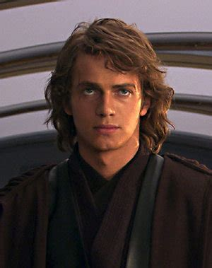 how anakin skywalker became darth vader – a quintessential