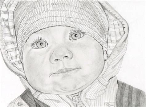 baby doodle drawings images for gt how to draw a baby all
