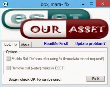 cara full version eset smart security 8 sinau belajar cara crack eset smart security 8 dan eset