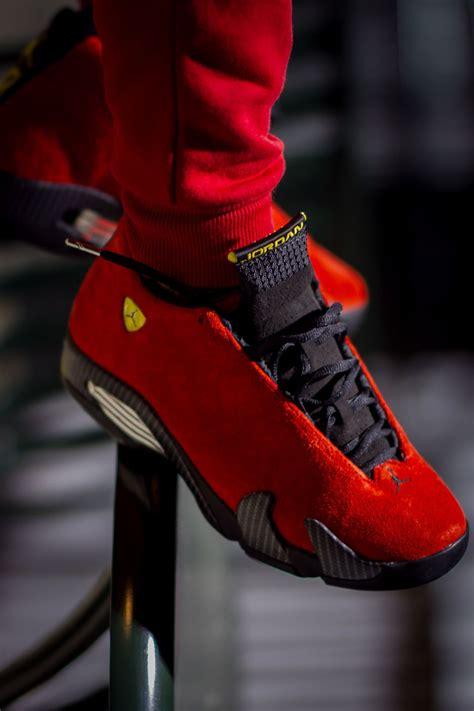 jordans on pinterest best 25 jordan 14 ideas on pinterest best jordan shoes