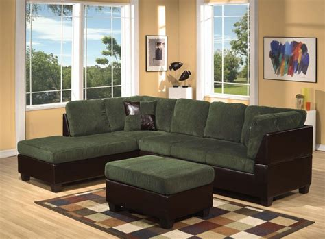 sage green sectional sage green corduroy sectional sofa lowest price sofa
