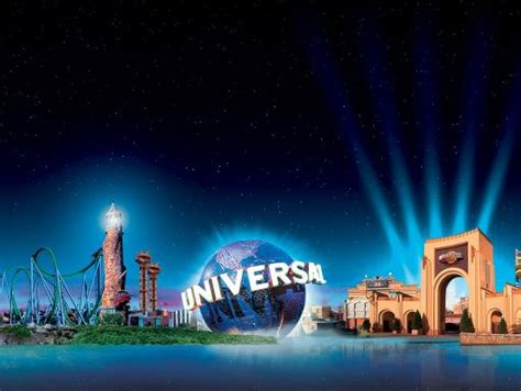 Universal Studios Orlando Sweepstakes - travel channel sweepstakes 2016 lets you win a trip every month winzily