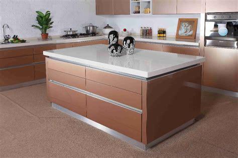 vermont kitchen cabinets 2017 vermont promotion modern mdf cebu philippines