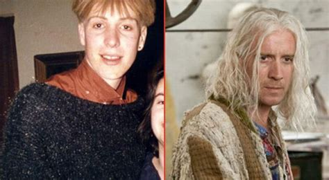 actress name harry potter adult actors and actresses from harry potter being younger