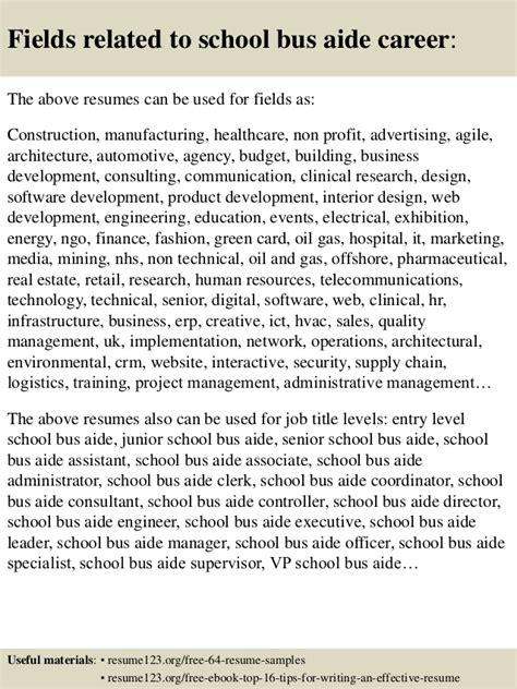 100 resume for dietary aide resume patient aide description restorative aides help