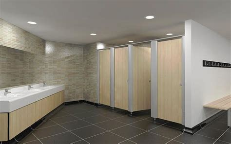 toilet cubicle layout toilet cubicles cubicle pinterest cubicle toilet
