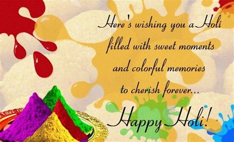 holi 2017 wishes sms whatsapp facebook status