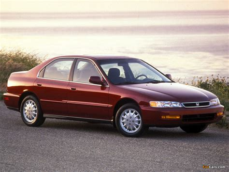 1996 honda accord tire size honda accord specs of wheel sizes tires pcd offset