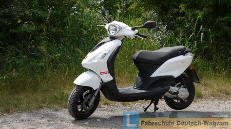 Motorrad Für Führerschein Klasse B by Fahrschule Deutsch Wagram Motorrad Fuhrpark Fahrzeuge