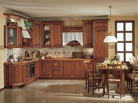solid wood kitchen cabinets review solid wood cabinets paramus nj reviews scandlecandle com
