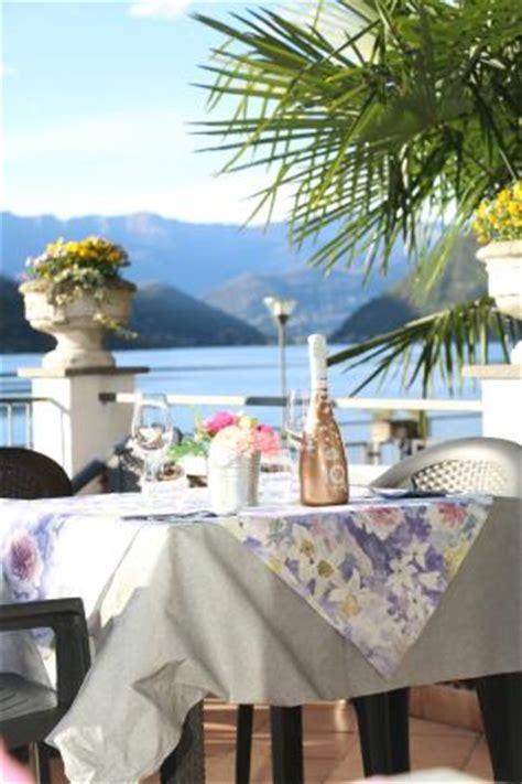 ristorante porto ceresio ristorante la perla sul lago porto ceresio ristorante