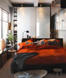 Small Bedroom Design by Small Bedroom Design Idea Small Bedroom Design