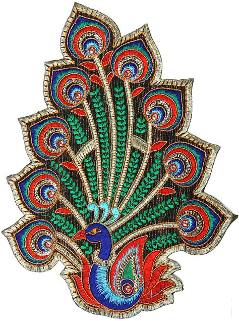 embroidery design hd peacock embroidery designs hand embroidery www imgkid