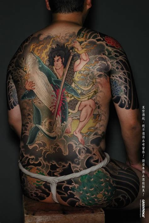 50 amazing irezumi tattoo design ideas image gallery irezumi tattoo