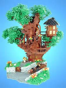 mrs merple s treehouse a modular life
