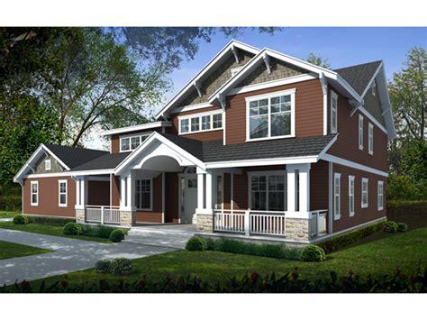 lavina manor craftsman home plan 015s 0001 house plans