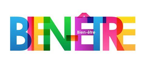 Cabinet Bien Etre by Rcpro M 233 Tiers Du Bien Etre Chatel Assurances Assurei