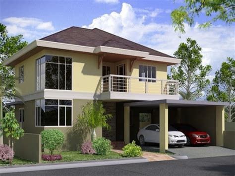 2 Storey House Plans Philippines Philippines 2 Storey House Plans 2 Storey House Design 2 Storey Houses Designs Mexzhouse