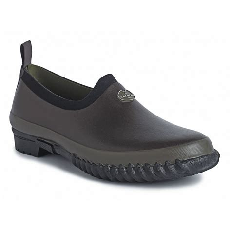 garden shoes colza garden shoes colza garden shoes or clogs by le