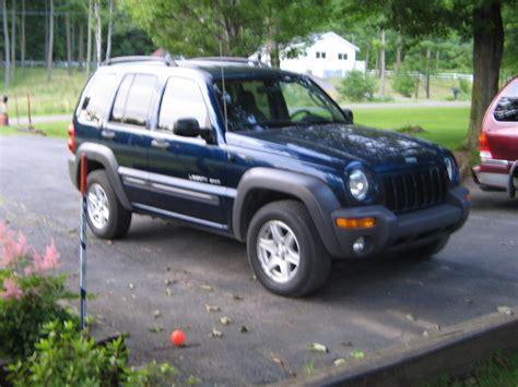 2003 Jeep Liberty Reviews 2003 Bmw M3 Review