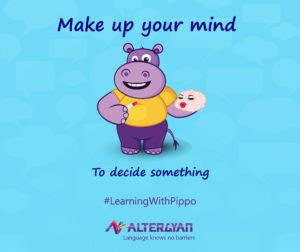 english idioms learning english idioms with pippo