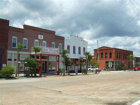 best small towns in florida 20 charming small towns in florida that deserve your attention