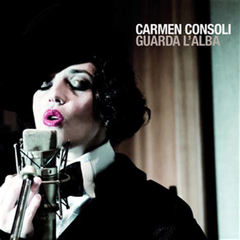 consoli ultimo album consoli guarda l alba il nuovo singolo pausa caff 232