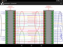 network management software | fiber optic cables