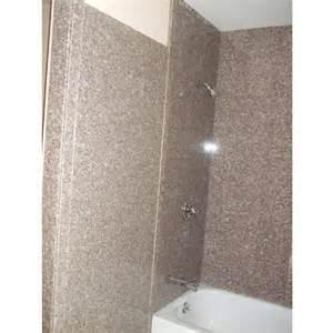 bathtub surround panels 171 bathroom design